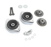 VW Transmission Mount Kit - Corteco KIT-538727