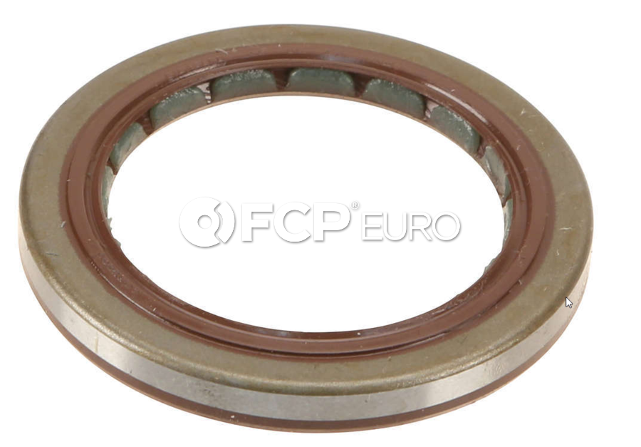 Mercedes Transfer Case Output Shaft Seal Front - Corteco 19033802B