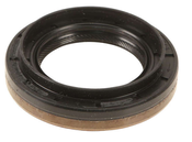 Mercedes Differential Pinion Seal Front - Corteco 2213530359