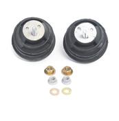 BMW Engine Mount Kit - 22116750820KT
