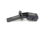 Audi VW Wheel Speed Sensor - Bosch WHT003856