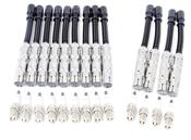 Mercedes Ignition Service Kit - Bremi 540232