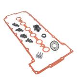 BMW Valvetronic Eccentric Shaft Sensor Replacement Kit - 11377524879KT2