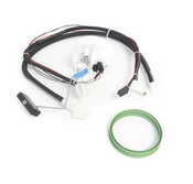 Mercedes Fuel Sender Replacement Kit - Pierburg 2034703041