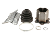 Audi VW Drive Shaft CV Joint Kit - GKN 1K0498103E