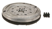 Audi VW Clutch Flywheel - Sachs 03L105266CA
