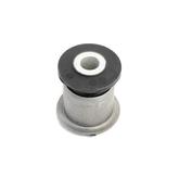 VW Control Arm Bushing - Corteco 7D0407183