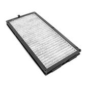 BMW Cabin Air Filter - Corteco 64311390836