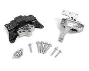 Audi VW Engine/Transmission Mount Kit - Corteco 5Q0199262BKKT