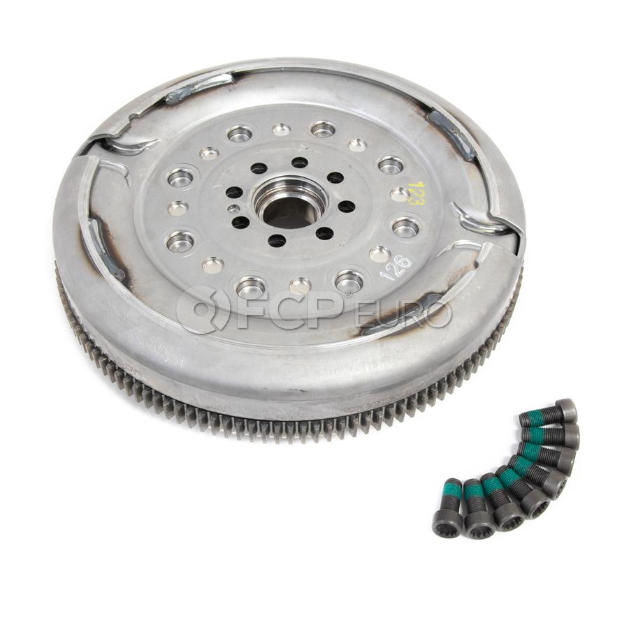 VW Flywheel - Sachs 06J105266AL
