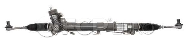 VW Steering Rack Assembly - Bosch 3D1422071B