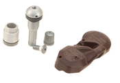 Tire Pressure Monitoring System Sensor - Huf RDE004V21
