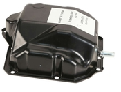 Volvo Automatic Transmission Oil Pan - OEM Supplier 31216657
