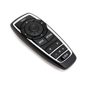 BMW Remote Control Rear (315Mhz) - Genuine BMW 65129231373