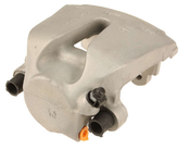 BMW Disc Brake Caliper - TRW 34116776783