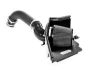 VW Cold Air Intake System - Integrated Engineering IEINCI2