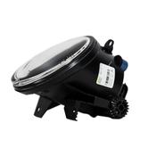 VW Fog Light - Valeo 1C0941699E