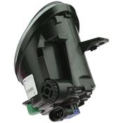 BMW Fog Light - Valeo 1C0941700E