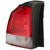 VW Tail Light Assembly - Valeo 5K0945095G