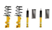 Mercedes B12 Pro Kit Suspension Kit - Bilstein 46-257840