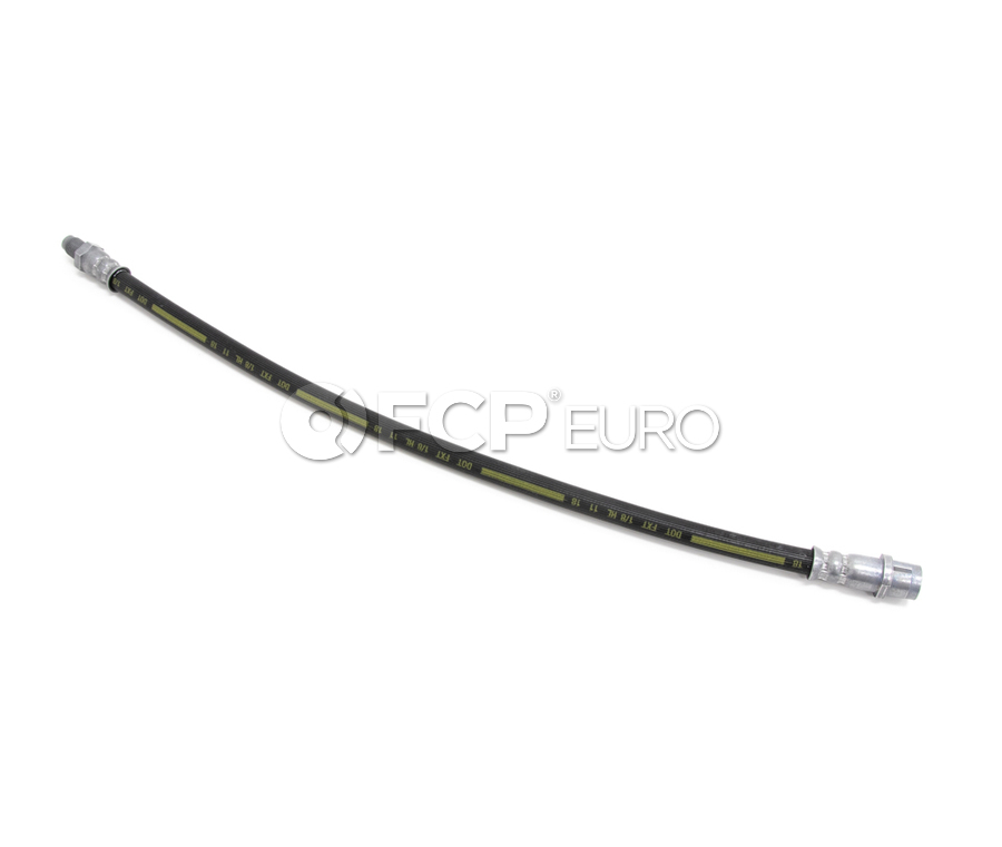 Mercedes Brake Hose - Corteco 2044280435