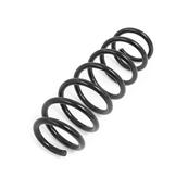 Mercedes Coil Spring - Lesjofors 2023211904