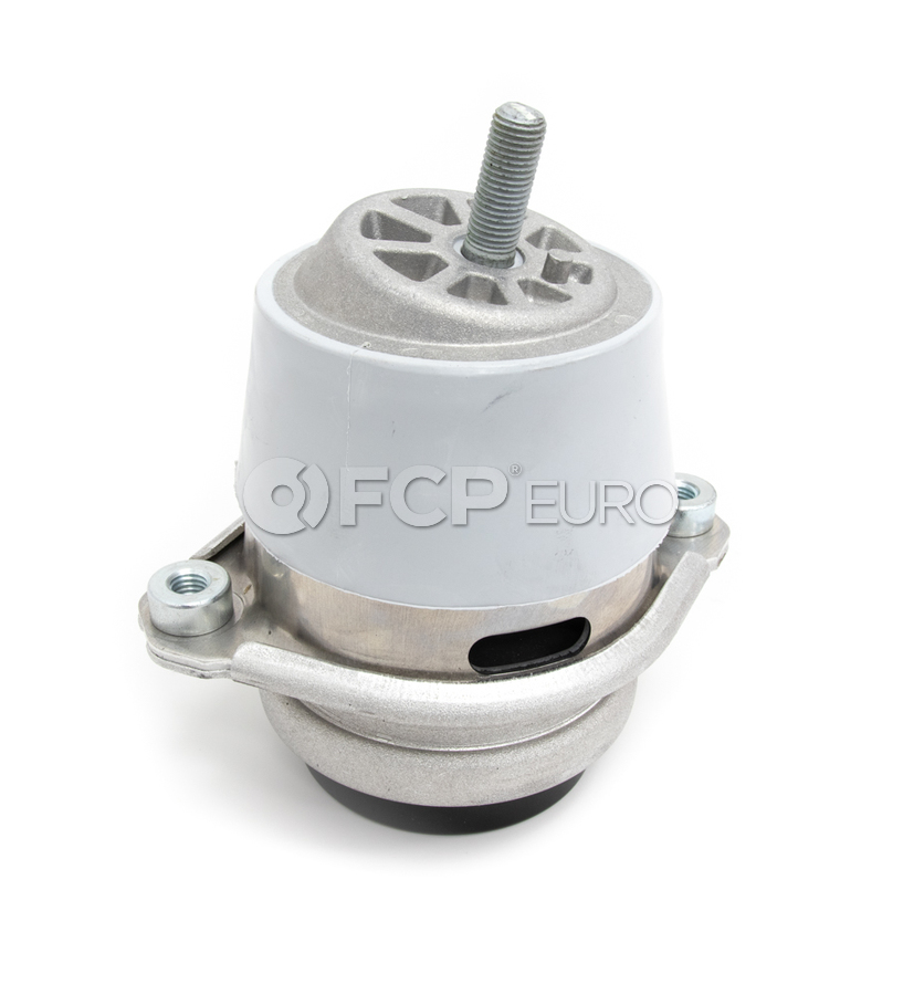 Porsche Engine Mount - Corteco 49387389