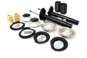 BMW Strut Assembly Kit - Sachs 556867KT1