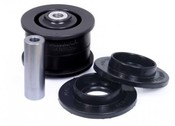 Porsche Transmission Mount Bushing - Powerflex PFR57-125B