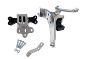 Audi VW Engine/Transmission Mount Kit - 034Motorsport 0345095030