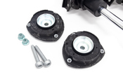 VW Strut Assembly Kit - Sachs KIT-315911KT1