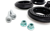 VW Strut Mount Kit - 034Motorsport KIT-0346011007SDKT1