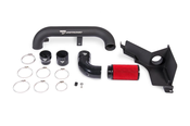 Audi VW Cold Air Intake System - Unitronic UH001INA