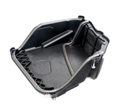 BMW Housing Cover With Coarse Filter - Genuine BMW 64119216222