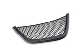 BMW Footwell Net (Black) - Genuine BMW 51477230918