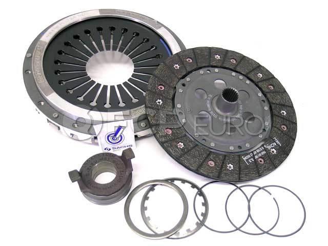 Porsche Clutch Kit - Sachs KF793-02
