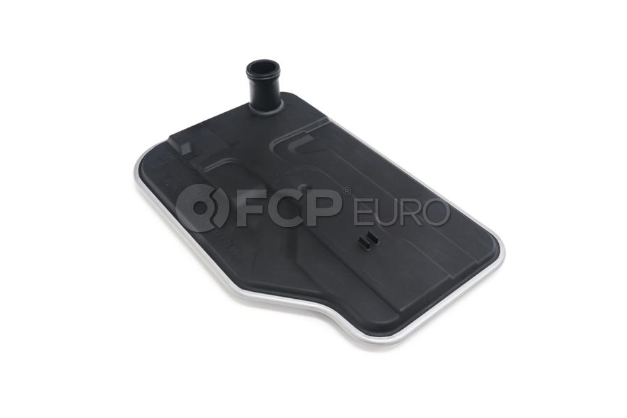 Mercedes Transmission Filter - Genuine Mercedes 2222772000