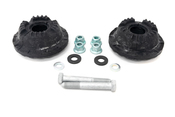Audi Shock Mount Kit - Sachs 8K0412377CKT