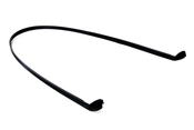 BMW Sealing Strip Cross Member - Genuine BMW 51717163654