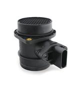 VW Audi Mass Air Flow Sensor - Genuine VW Audi 06A906461G
