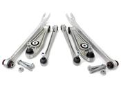 Porsche Control Arm Kit - Meyle/TRW/Genuine 987CTRLRRKT