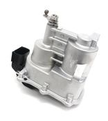 BMW Throttle Body Actuator - VDO 13627834494