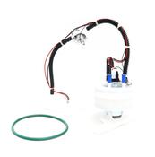 BMW Fuel Pump and Sender Assembly - Genuine BMW 16117341301