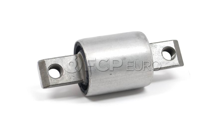 Volvo Control Arm Bushing - Lemforder 9465971