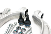 Audi Control Arm Kit (Late) - 034Motorsport 0344011043