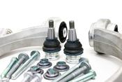Audi VW Control Arm Kit (Early) - 034Motorsport 0344011044