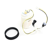 Porsche Fuel Pump Kit - VDO 996FUELKT2