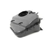 Audi VW Porsche Expansion Tank - Rein EPT0140