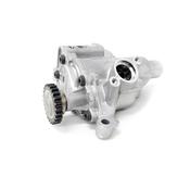 VW Oil Pump Assembly - OEM 06H115105DR