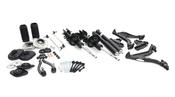 Volvo Control Arm Kit - 19029450KT